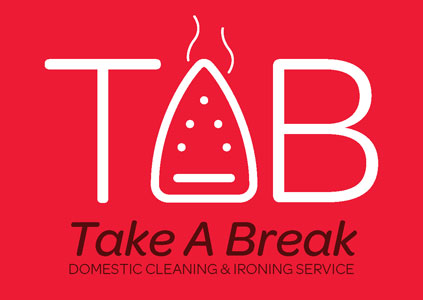Brentwood Domestic Cleaner Essex Ironing Home Cleaning